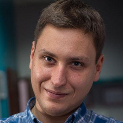 Wojciech Frankowski