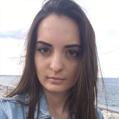 Joanna Piasta